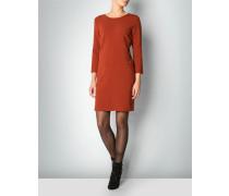 Damen Kleid in tailliertem Schnitt