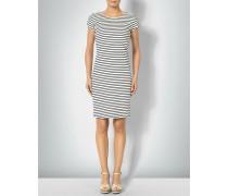 Damen Kleid im maritimen Look