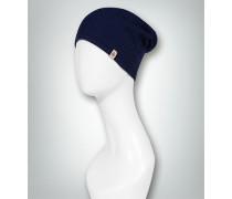 Mütze im Beanie-Schnitt