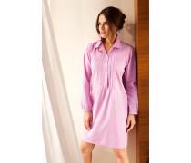 Damen Nachtwäsche Baumwolle 2 Farben