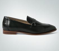 Schuhe Loafer im klassischen Design