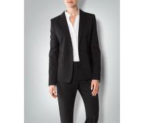Damen Blazer im Business-Look