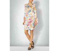Damen Kleid im Tunika-Style