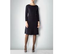 Damen Kleid im Woll-Mix