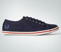 Damen Schuhe Tennis-Sneaker