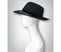 Damen Hut mit breiter Krempe