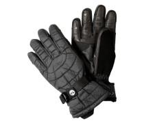 Handschuhe, waterproof