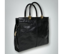 Handtasche in elegantem Design