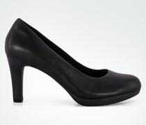 Schuhe Pumps mit Tragekomfort