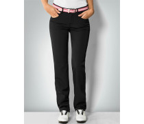 Damen Golfhose Anja in Modern Fit