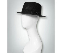 Damen Hut in formstabilisiertem Strick