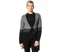 Damen Kookai Cardigan anthrazit