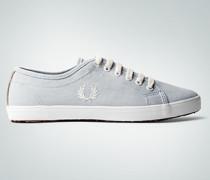 Damen Schuhe Sneaker aus leichtem Textil