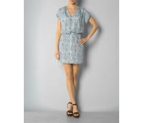 Damen Kleid mit regulierbarer Hüfte