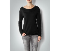 Damen Pullover im Strick