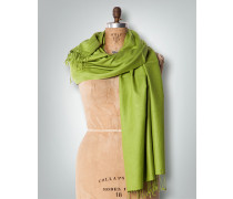 Damen Pashmina-Schal in cleanem Design