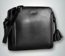 Damen Tasche im cleanen Design
