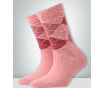 Socken Socken 'Whitby' im 3er Pack