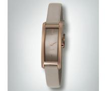 Damen Uhr Uhr im filigranen Design