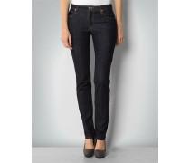 Damen Jeans Marion in Regular Straight