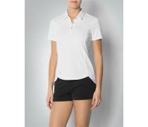 Polo-Shirt mit climachill-Ausrüstung