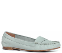Damen Schuhe Duna light blue