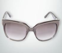 Damen Brille Sonnenbrille in edlem Design