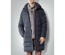 Damen Mantel im sportiven Design