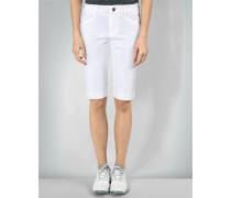 Hose Golfbermudas Mona im Regular Fit mit 3xDRY®