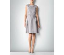 Damen Kleid im 50ies Look