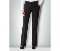 Damen Hose im Business-Look