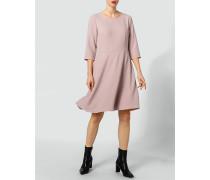 Kleid im eleganten Look