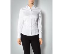 Damen Bluse in cleanem Design