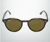 Brille Sonnenbrille RB 2180