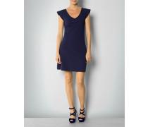 Damen Kleid aus Piqué