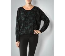 Pullover im Oversized-Look