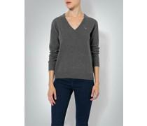 Damen Pullover aus Lammwolle