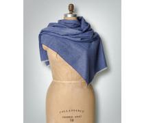 Damen Schal aus Kaschmir