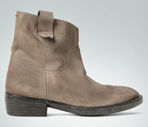 Damen Schuhe Boot 'Cigreta' im Used-Look