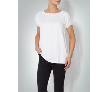 Damen Shirt aus Microfaser