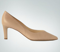 Damen Schuhe Pumps in spitzer Form