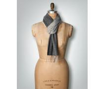 Damen Schal aus kuscheliger Lammwolle