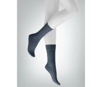 Damen Socken Socken im 3er-Pack