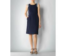 Damen Kleid im Etui-Style