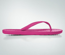 Damen Schuhe Zehensandalette im cleanen Design