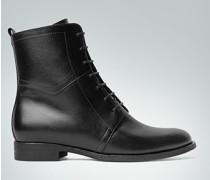 Schuhe Stiefelette in klassisch sportivem Design