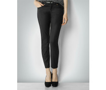 Jeans Selma in Slim Fit
