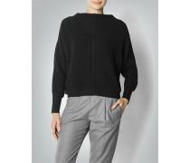 Damen Pullover in Oversize