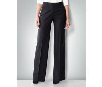 Damen Hose im Marlene-Style
