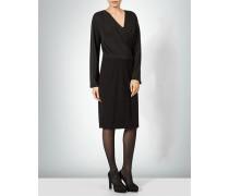 Damen Kleid mit 70ies-Details